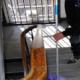 gaziantep merdiven temizligi