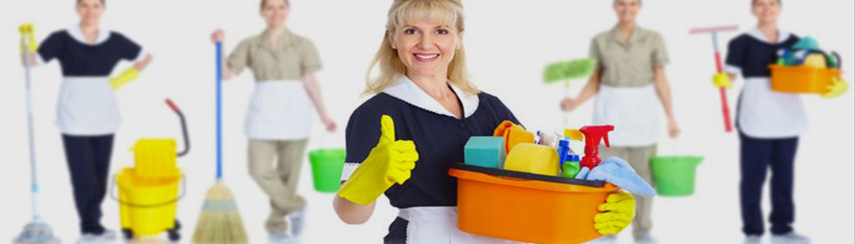 tutku temizlik şirketi hakkımızda